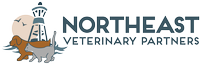 Old Town Animal Hospital Logo